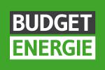 Bespaar nu tot € 150,- op ENERGIEKOSTEN met Budget Energie!