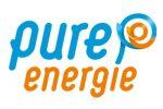 Pure Energie: Groene energie uit Nederland voor Nederland!