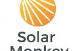 Solar Monkey krijgt Groeigeld